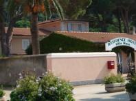 Rezidence Villa Mare - Last Minute a dovolená