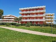 Domy Atollo/Biloba/Landora/Carina - ubytování