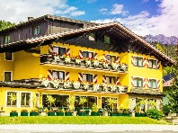 Hotel Schladmingerhof - Last Minute a dovolená