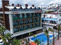 Hotel Laren Family - Last Minute a dovolená