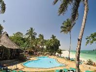 Hotel Baobab Beach Resort All inclusive