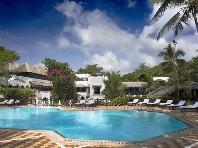 Hotel Serena Beach Resort&Spa Polopenze