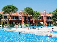 Villaggio Michelangelo / San Siro - hotel