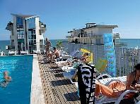 Hotel La Fenice - Last Minute a dovolená