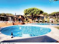 Resort Le Picchiaie - Last Minute a dovolená