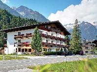 Active Hotel Wildkogel - Last Minute a dovolená