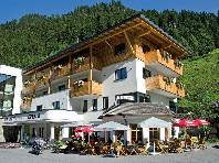 Hotel Tannenhof - last minute