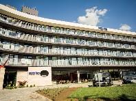 Hotel Park Inn Zalakaros - Last Minute a dovolená