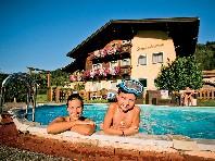 Appartments Haus Austria - Last Minute a dovolená
