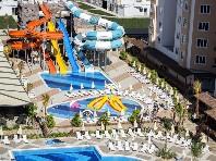 Hotel Lara Family Club - Last Minute a dovolená