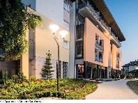 Apartments Atrium - Last Minute a dovolená
