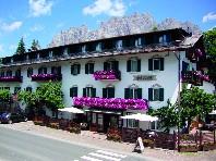 Hotel Menardi - Last Minute a dovolená