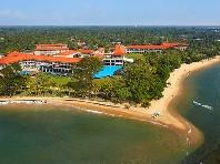 Hotel Cinnamon Bay Beruwala  - hotel