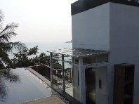 Hotel Joe S Resort  - hotely