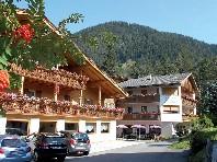 Hotel & Chalet Diamant - Last Minute a dovolená