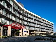 Park Inn by Radisson Zalakaros Hotel and Spa - hotel