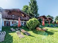 Resort Achensee - Last Minute a dovolená
