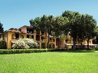 Golfo Della Lacona Residence - Last Minute a dovolená