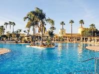 Hotel Adriana Beach Club All inclusive first minute