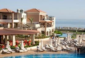 Hotelový komplex Atlantica Caldera Palace