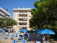 Apartmány Brioni - Last Minute a dovolená