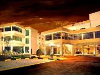 Ramada Katunayake Hotel - hotely