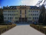 Activity Park Hotel Skalka - Last Minute a dovolená