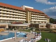 Hunguest Hotel Pelion - Last Minute a dovolená