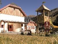 Jufa Hotel Donnersbachwald - Last Minute a dovolená