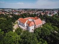 Palace Art Hotel Pezinok - Last Minute a dovolená