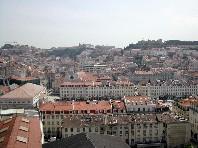 Hotel Neya Lisboa - hotel
