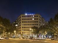 Hotel Aranea - zimní dovolená