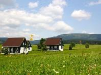 Rekreační dům Happy Hill (CZ5434.133.1) - Levné ubytování v Krkonoších