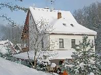 Rekreační dům Zlata Olesnice (CZ4684.310.1) - Ubytování Jizerské hory