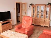 Rekreační apartmán Horní Adršpach (CZ5488.1.1) - Apartmány Adršpach