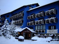 Hotel Baita Clementi - Last Minute a dovolená