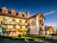 Hotel Villa Siesta - hotel