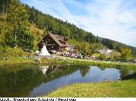 Gasthof Moasterhaus - last minute