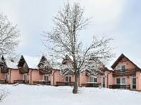 Rekreační apartmán Studio Tatry (SK5991.30.1) - levně