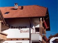 Rezidence Plazoll - Last Minute a dovolená
