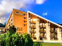 Hotel Fis - 2020