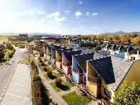 Holiday Village Tatralandia - 2020
