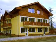 Apartmánový dům Tatry Holiday - levně