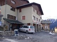 Hotel Ginepro - Last Minute a dovolená