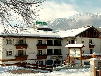 Hotel Sant Anton - Last Minute a dovolená