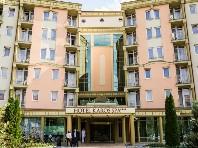 Hotel Karos Spa - super last minute