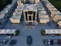 Hotel Belad Bont Resort - v lednu