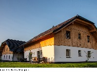 Prázdninová vesnička Edelweiss - Last Minute a dovolená