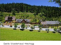 Gasthof Moasterhaus - Last Minute a dovolená