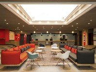 Hotel Ibis Milano Centro - levně